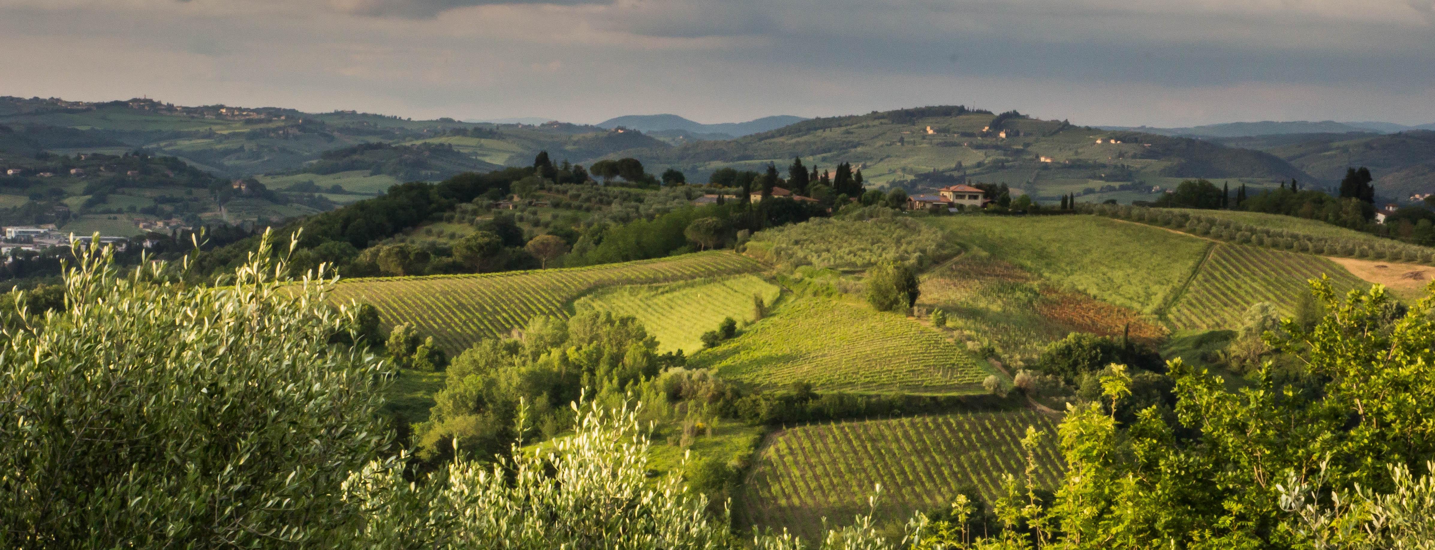 tuscany-2044332